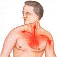 Weird Food KILLS Joint Pain