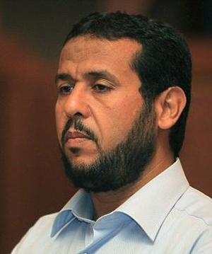 Radical Islamic Ties In Libyan Transition Team