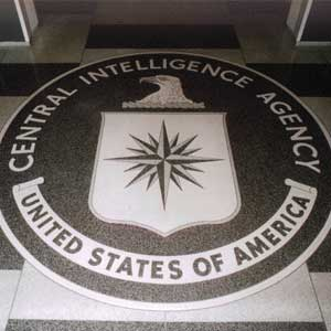 Did The CIA Back Obama&#039;s Rise To Power?