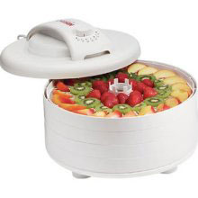 American Harvest Food Dehydrator