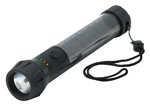 Hybrid Flashlight