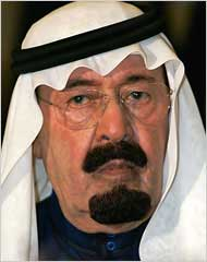 Description: http://graphics8.nytimes.com/images/2007/11/07/timestopics/king-abdullah.jpg