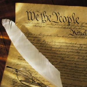 Is the 14th Amendment even a legal option?