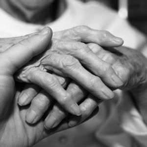 Arthritis Epidemic In America