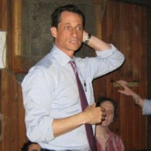 Representative Weiner Stepping Down (Finally)