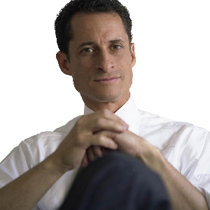 Representative Weiner Admits Indiscretions