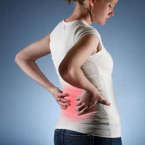 Hypertonic Pain: What It Is And How To Overcome It