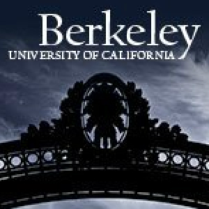Berkeley Course Demands Students Be Liberal