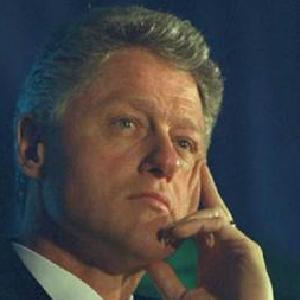Clinton Would Use 14th Amendment To Raise Debt Limit 'Without Hesitation'