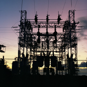 Major Blackouts In Southwest