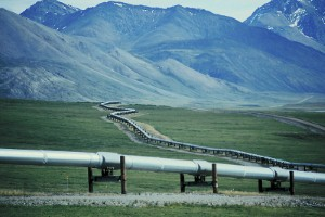 White House Suggests Keystone Pipeline Deadline Is Too Soon