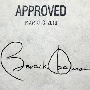 Appeals Court: Obamacare Individual Mandate UnConstitutional