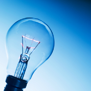 Texas Lawmakers Pass Bill Protecting Light Bulb Manufacturers