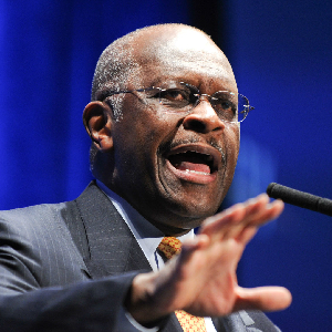 Herman Cain Tax Plan: Dubious Or Dream For Conservatives?