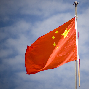 China's Century: The Impending Threat to America and the Dollar
