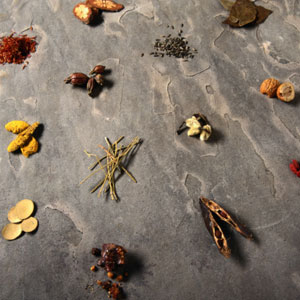 Scared to Take Chinese Herbs? Here Are the Basics!