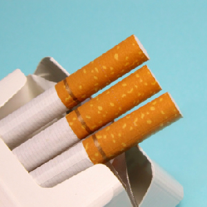 Big Tobacco Knowingly Dosed Smokers With Radiation For Decades
