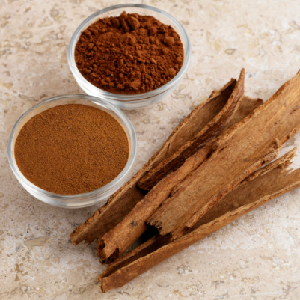 Spices Reduce Triglyceride Response