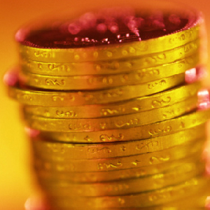 Switzerland To Introduce Gold Coins Again?