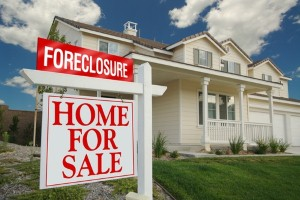 Feds Announce Settlement To Address Mortgage Abuses