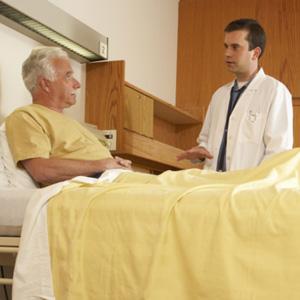 """Health Care""—a Cover for Euthanasia"
