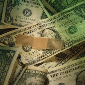 Investor Sounds Alarm on Hyperinflation