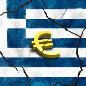 European Economic Crises Compound