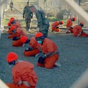 Gitmo Turns 10, Closure Hopes Fade
