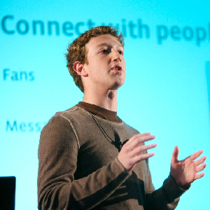 Facebook Grants Law Enforcement Detailed Access To User Accounts
