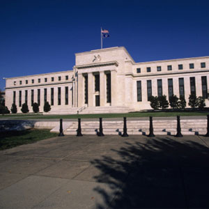 Bailing Out Obama: The Federal Reserve's New Mandate