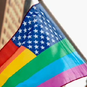California Law Requires School To Teach LGBT History