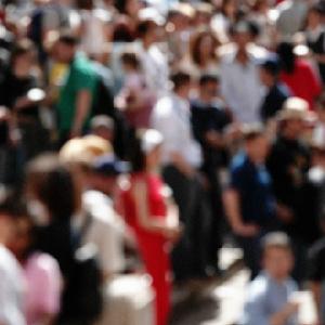 World Population To Surpass 7 Billion