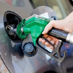Gas Prices Spike For Labor Day, More Price Increases Possible