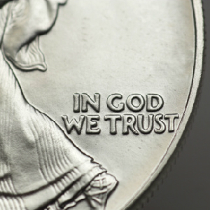 House Reaffirms 'In God We Trust'