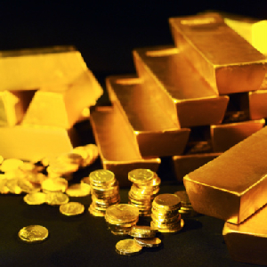 Which Is Better: Gold Or Gold Stocks?
