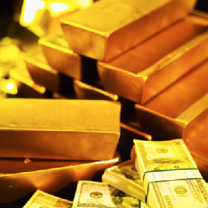 Gold, Silver Investments Will Keep You From Getting Burned