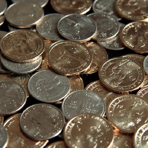Rare Coins and Precious Metals 101