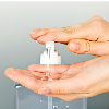 Preparing for Hand Sanitizer-Resistant Infections