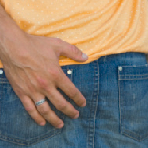 Texas Anti-Groping Bill Back Before Legislature