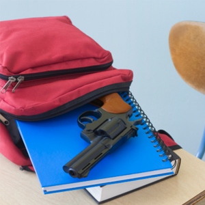 College Students In Texas May Soon Have Access To Their 2nd Amendment Rights
