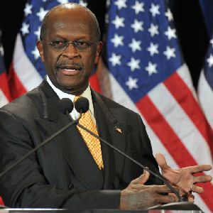 Huntsman: Cain Scandals Hurting GOP