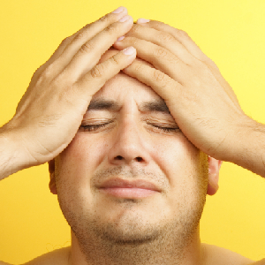 Seven Ways to Prevent Chronic Headaches