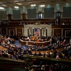 As vote on Boehner bill approaches, all eyes on the House
