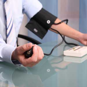 Solutions To Help Maintain Healthy Blood Pressure Levels