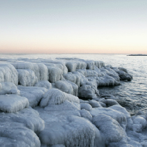 Climatologists: Global Cooling On The Horizon