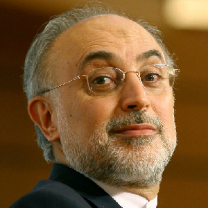 Iranian Foreign Minister: Americans Deficit In Rationality, Prudence