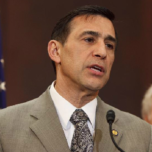 Issa: ATF Intimidating Witnesses before 'Fast and Furious' Testimony