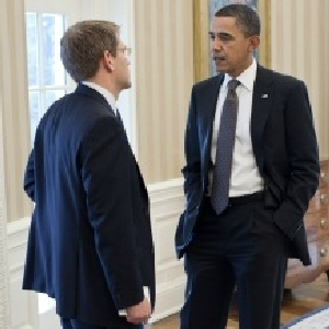 Carney: 'The White House Doesn't Create Jobs'