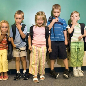 US To Grant Waivers On NCLB
