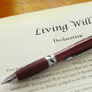 Georgia Overturns Assisted Suicide Restrictions